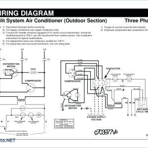 Honeywell Zone Valve V8043f1036 Wiring Diagram | Free