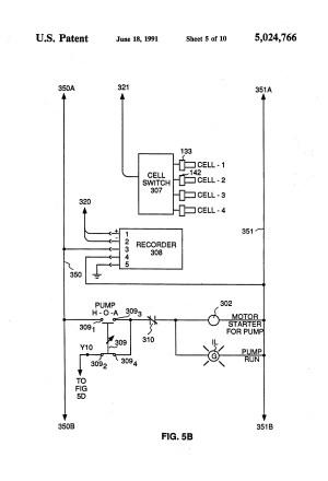 Hydraulic solenoid Valve Wiring Diagram | Free Wiring Diagram