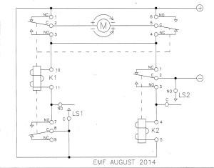 Idec Rh2b Ul Wiring Diagram   Free Wiring Diagram