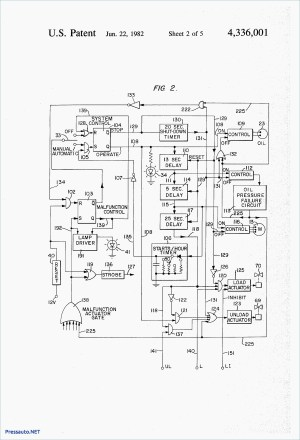 Ingersoll Rand Air Compressor Wiring Diagram | Free Wiring