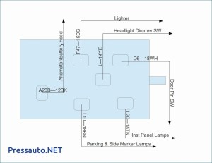 Interface Load Cell Wiring Diagram | Free Wiring Diagram