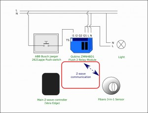 Intermatic Ej500 Wiring Diagram   Free Wiring Diagram