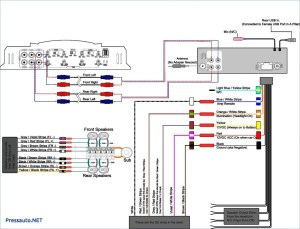 Intermatic Ej500 Wiring Diagram | Free Wiring Diagram