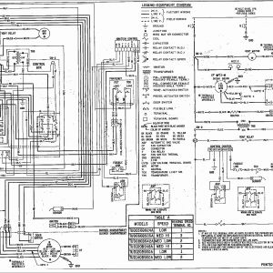 Intertherm E2eb 015ha Wiring Diagram | Free Wiring Diagram