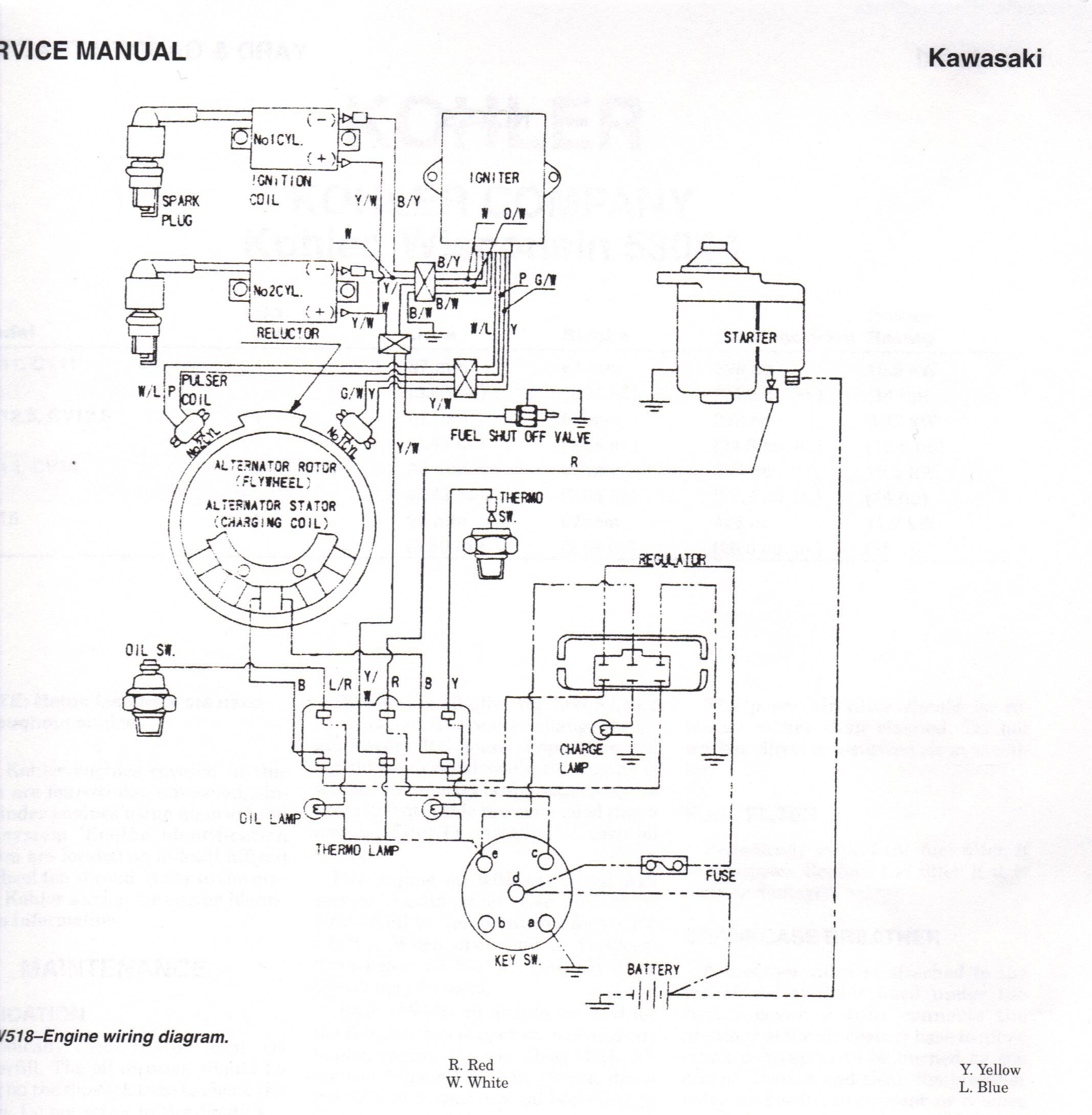Rectifier Wiring Diagram For John Deere | Wiring Diagram on john deere 322 parts, john deere 322 starter motor, john deere 322 wire, john deere 425 wiring-diagram, john deere m wiring-diagram, john deere 322 sensor, john deere 322 valve, john deere electrical diagrams, john deere 322 manual, john deere 345 wiring-diagram, craftsman riding tractor wiring diagram, john deere 325 wiring-diagram, john deere 4010 wiring-diagram, john deere z225 wiring-diagram, john deere 180 wiring-diagram, john deere 322 radiator, john deere 322 spark plugs, john deere 155c wiring-diagram, john deere 445 wiring-diagram, john deere 455 wiring-diagram,