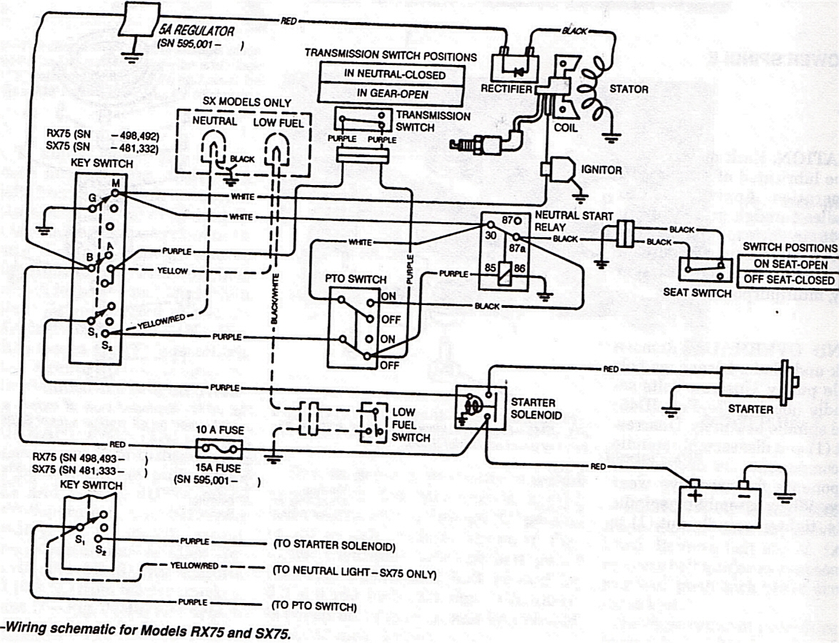 Wiring Diagrams Pictures Wiring Diagrams On India Wiring Pole Free