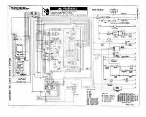 Kenmore Elite He5t Wiring Diagram | Printable Worksheets