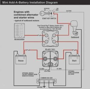 Kti Hydraulic Pump Wiring Diagram | Free Wiring Diagram