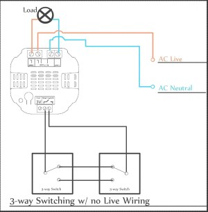 Zing Ear Wiring Diagram  Wiring Diagram And Schematics