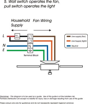 Leviton Switch Outlet Combination Wiring Diagram | Free