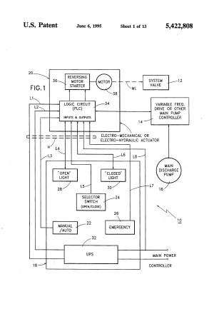 Motorized Fire Damper Wiring Diagram | Wiring Diagram Database