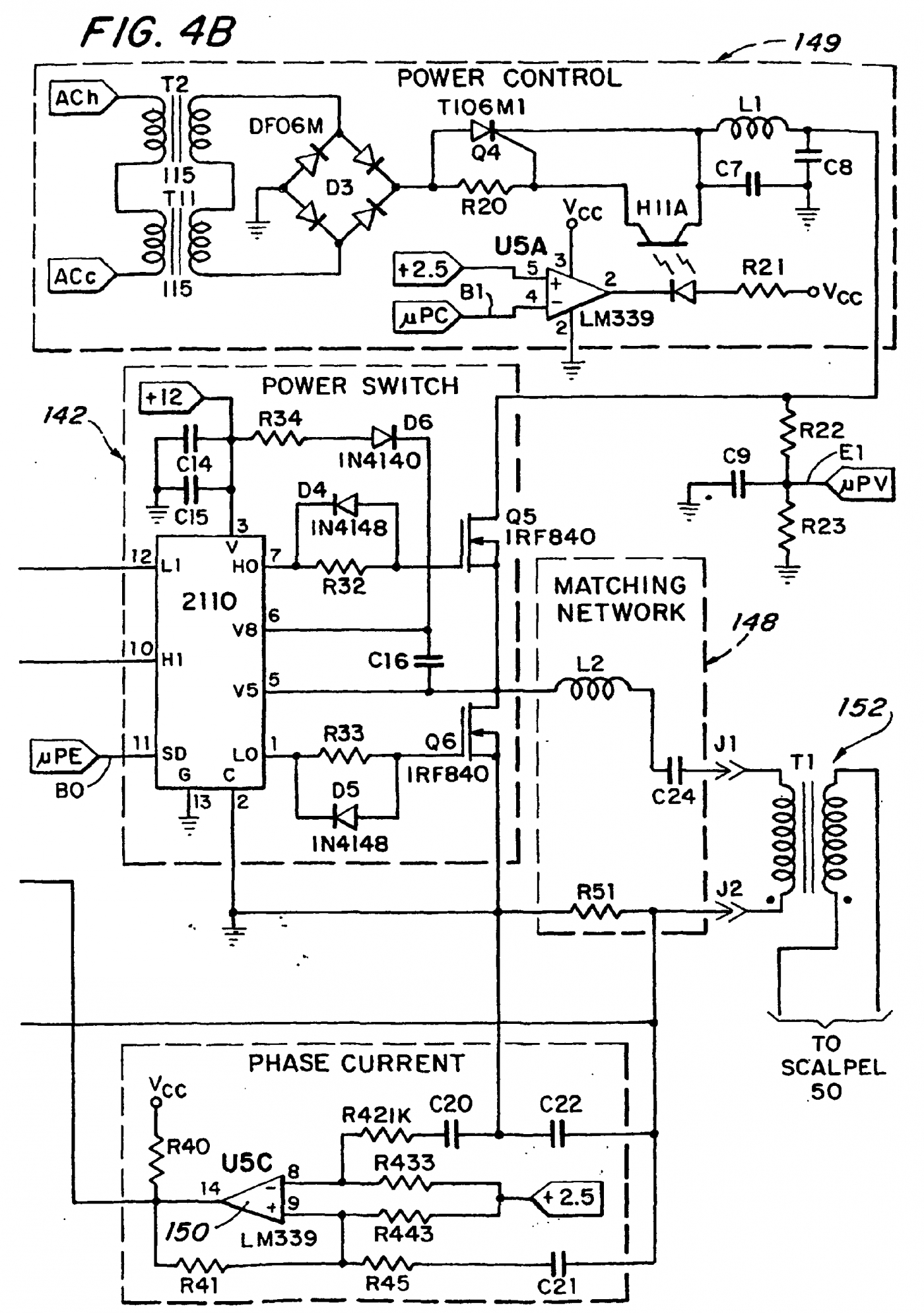 L118 Wiring Diagram