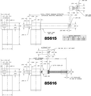 Linear Actuator Wiring Diagram | Free Wiring Diagram