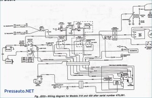 Love Star Ind Corp Ls 53t1 4p Wiring Diagram | Free Wiring