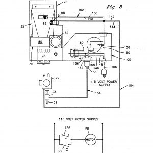 Love Star Ind Corp Ls 53t1 4p Wiring Diagram | Free Wiring