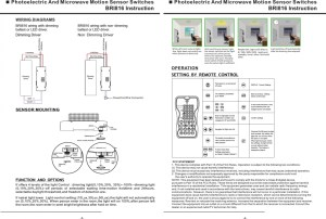 Low Voltage Dimmer Wiring Diagram | Free Wiring Diagram