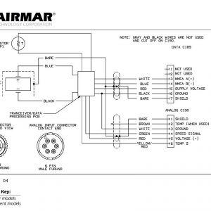 Lowrance Elite 7 Hdi Wiring Diagram   Free Wiring Diagram