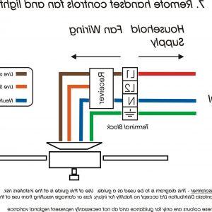 Lutron Ma 600 Wiring Diagram | Free Wiring Diagram
