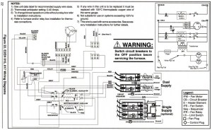 Luxpro thermostat Wiring Diagram | Free Wiring Diagram