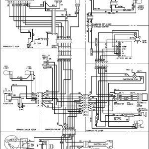 Maytag Dryer Wiring Schematic   Free Wiring Diagram