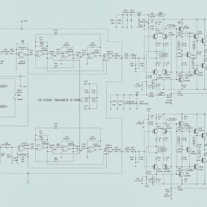 Mcdonnell & Miller Wf2 U 24 Wiring Diagram | Free Wiring