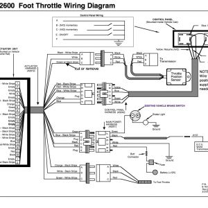 Md3060 Allison Transmission Wiring Diagram | Free Wiring Diagram