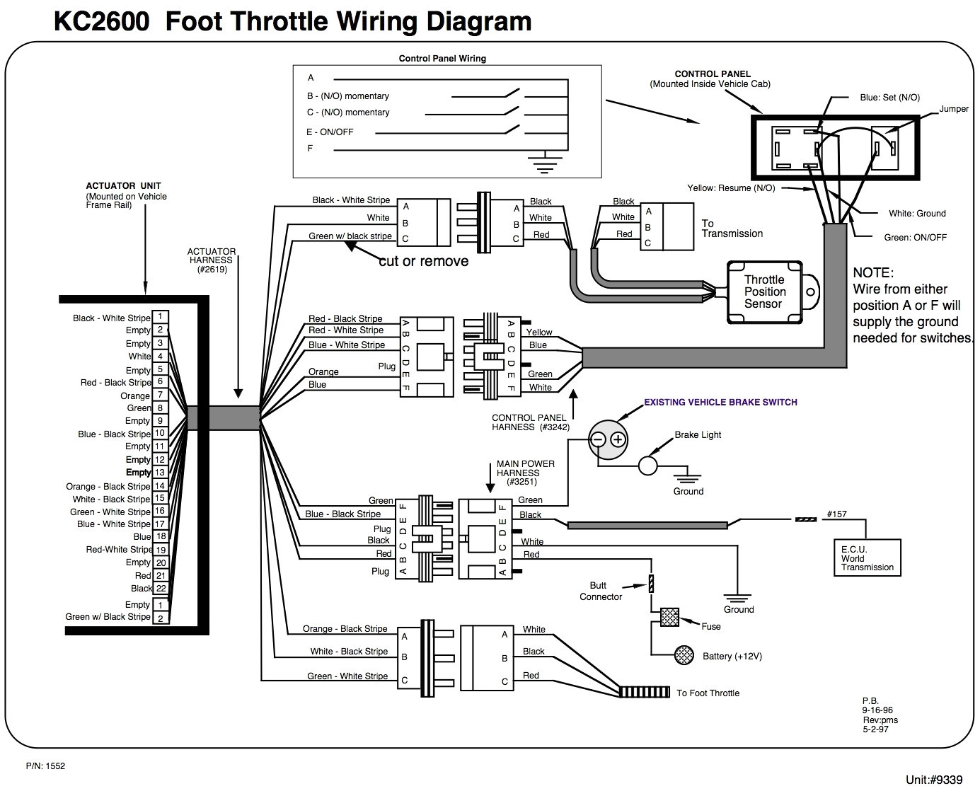 [EQHS_1162]  ✦DIAGRAM BASED✦ For Allison 3000 Wiring Schematic COMPLETED DIAGRAM BASE Wiring  Schematic - DEAN.MURRAY.EARDIAGRAM.PCINFORMI.IT | Allison Wiring Diagram |  | Diagram Based Completed Edition - PcInformi