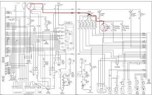 Mercedes Sprinter Wiring Diagram Pdf | Free Wiring Diagram