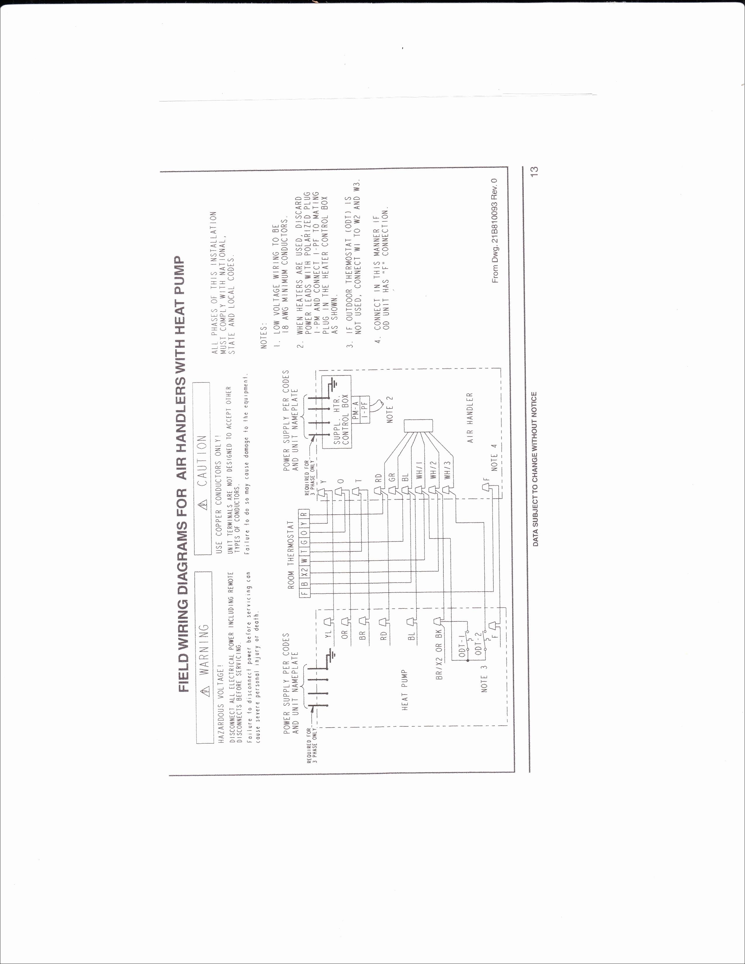 Metra 70 Wiring Diagram