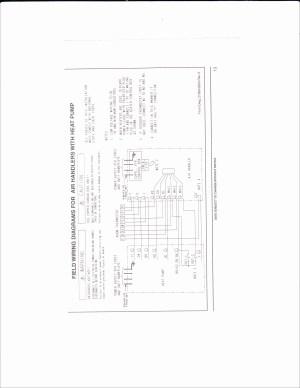 Metra 70 6502 Wiring Diagram | Free Wiring Diagram