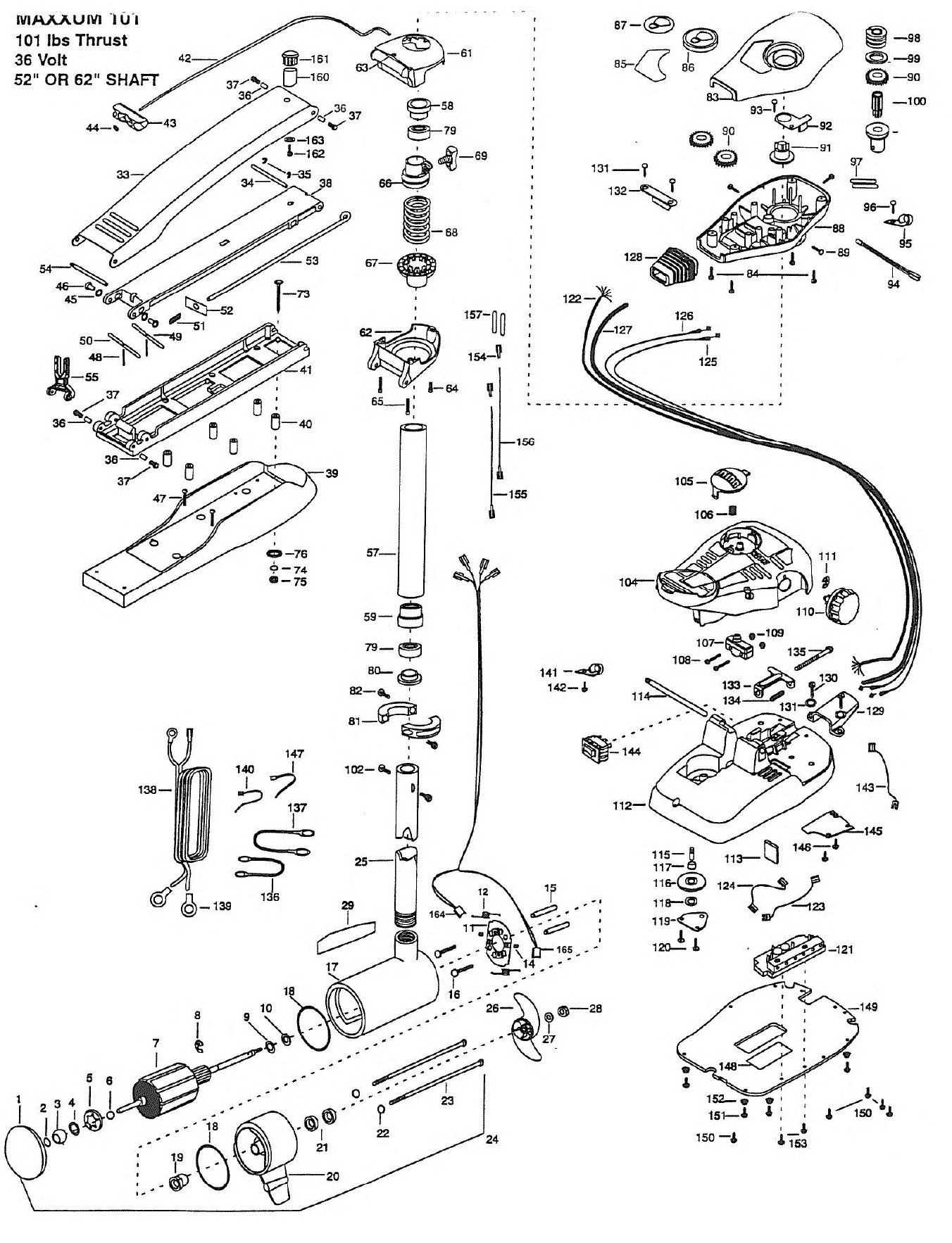 Diagram Of Electric Car Plug