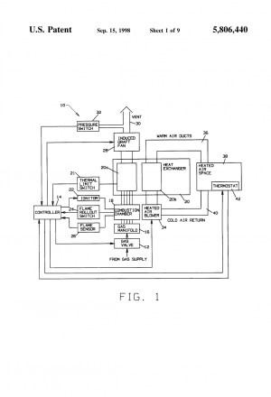 Modine Unit Heater Wiring Diagram | Free Wiring Diagram