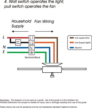 Motion Sensor Light Wiring Diagram | Free Wiring Diagram