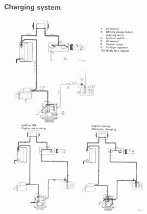 Motorola Voltage Regulator Wiring Diagram | Free Wiring Diagram