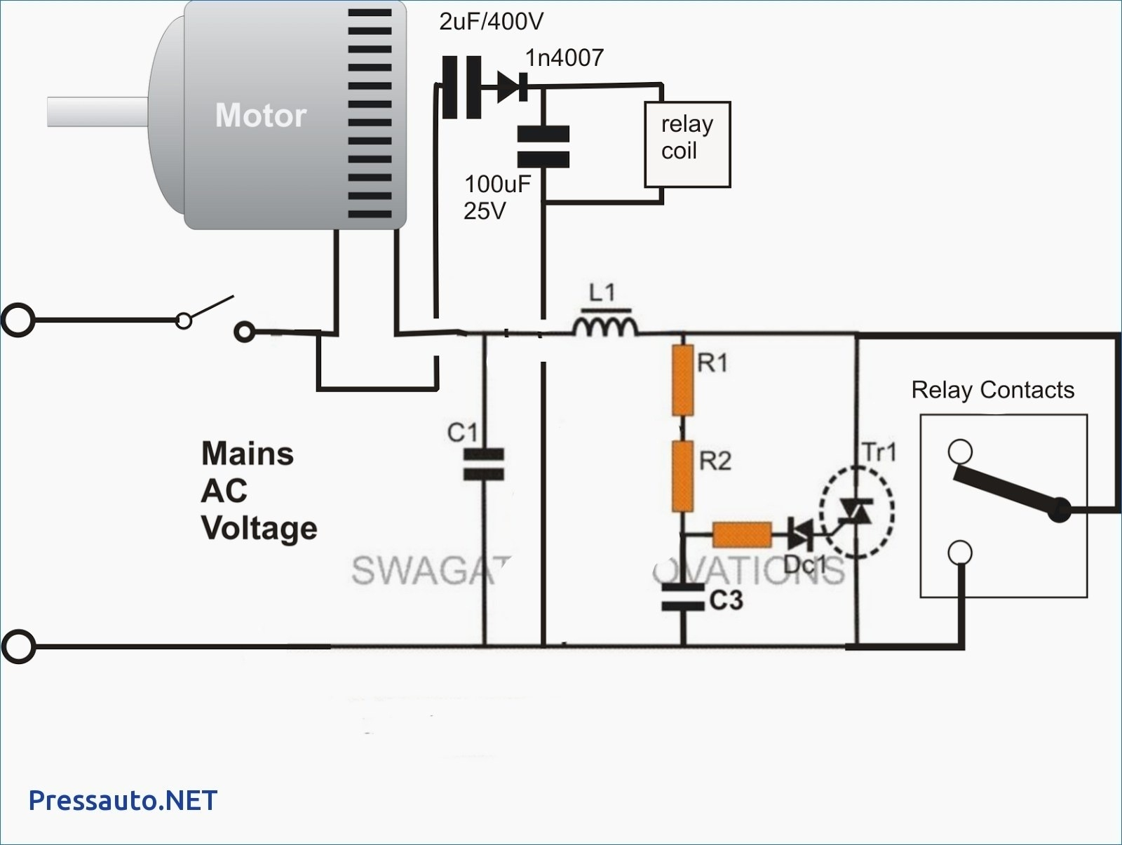 18 1 Wiring Diagram