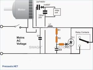 Nema Size 1 Starter Wiring Diagram | Free Wiring Diagram