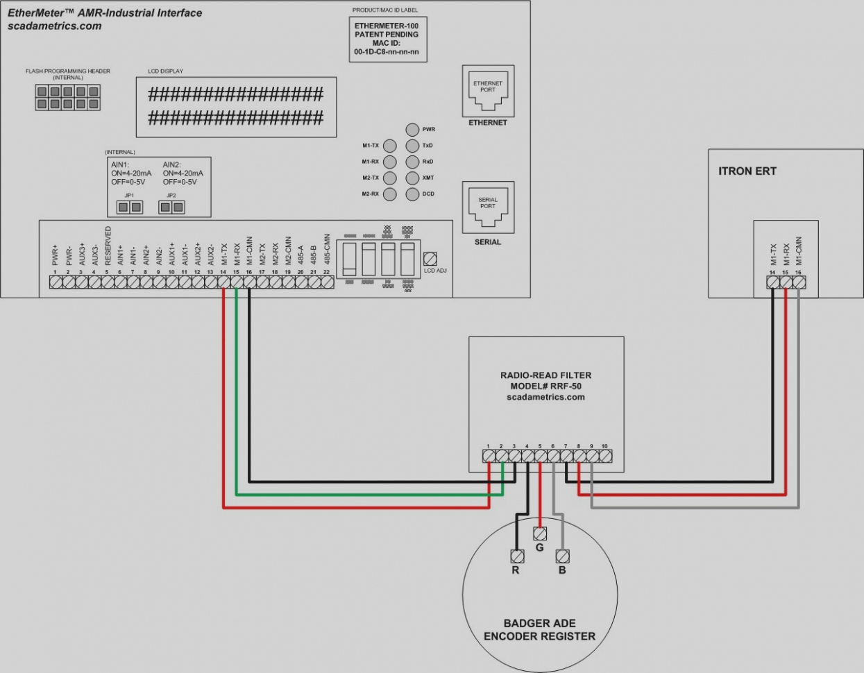 Emon Dmon Wiring Diagram from i1.wp.com