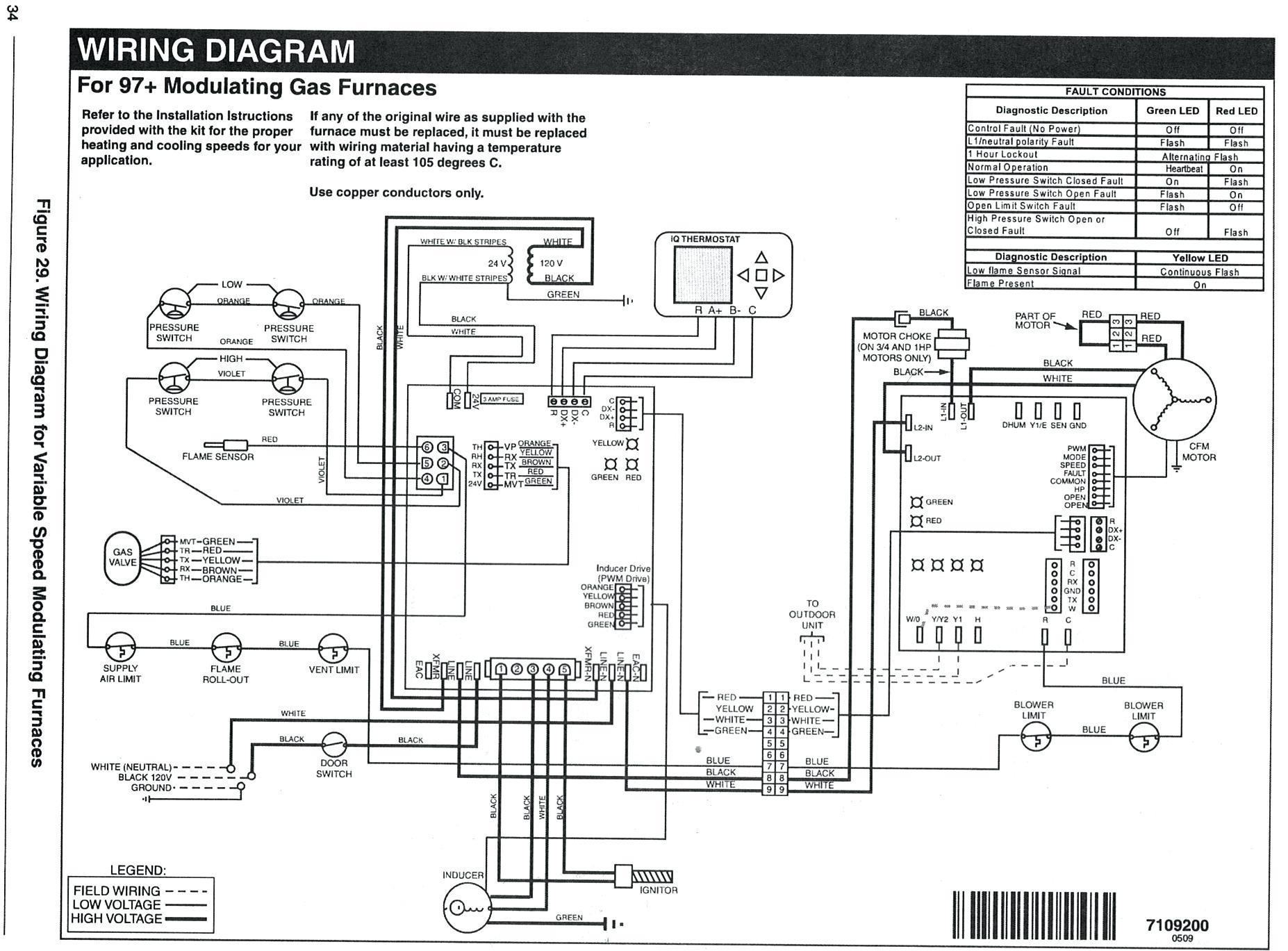 Newair G73 Wiring Diagram
