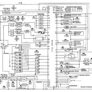 Nissan 28185 Wiring Diagram | Free Wiring Diagram