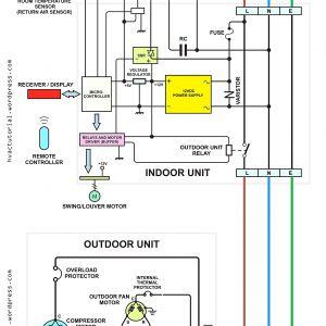 Nordyne thermostat Wiring Diagram | Free Wiring Diagram
