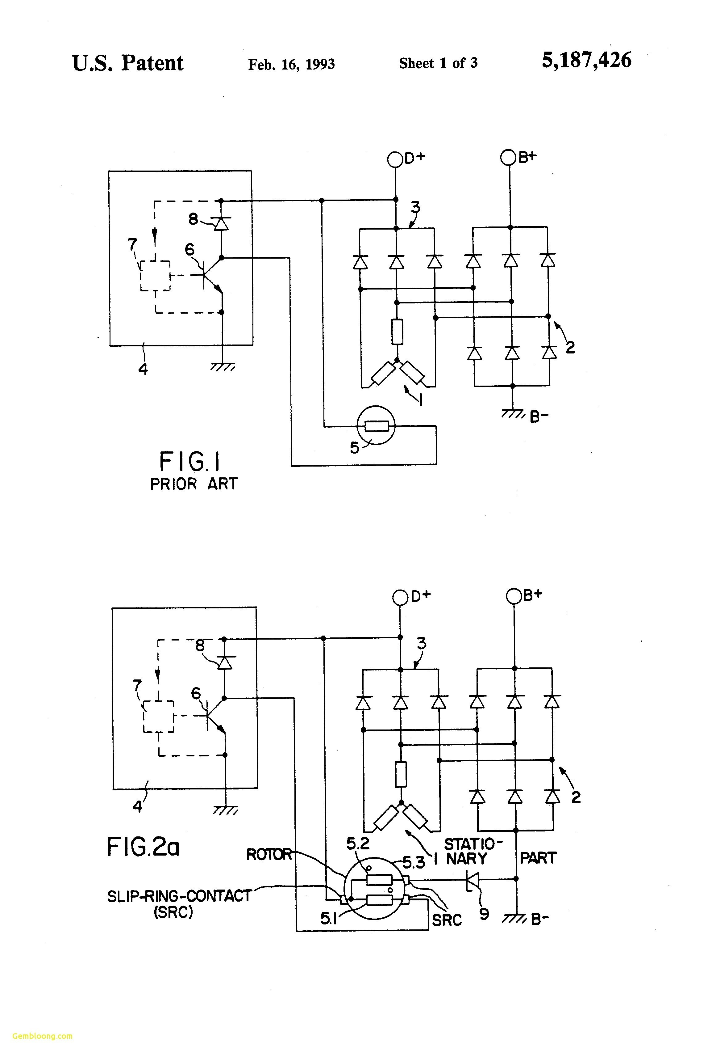 Olympian Generator Wiring Diagram E