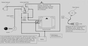 Outback Radian Wiring Diagram | Free Wiring Diagram