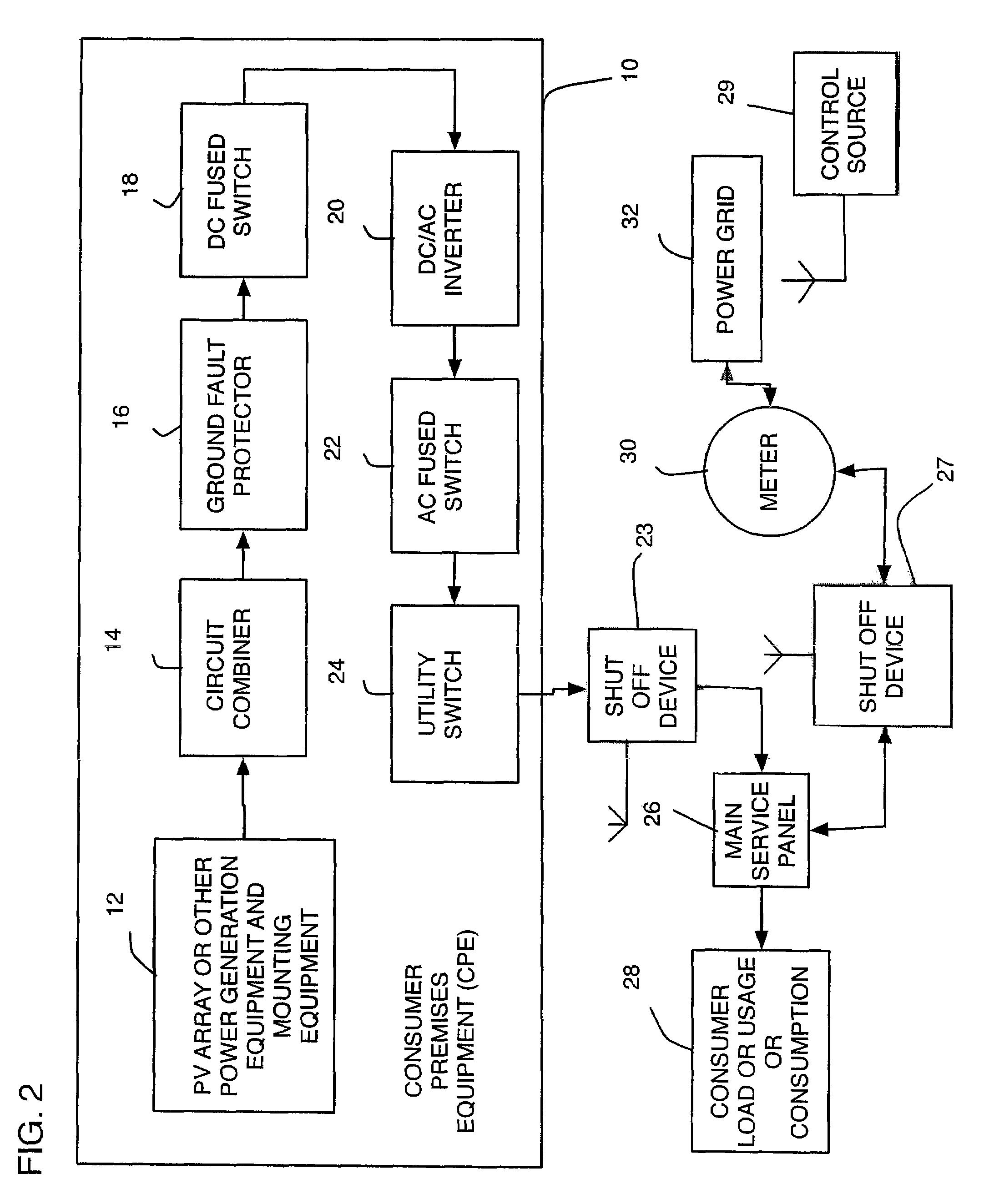Passtime Wiring Diagram