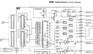 Payne Package Unit Wiring Diagram   Free Wiring Diagram