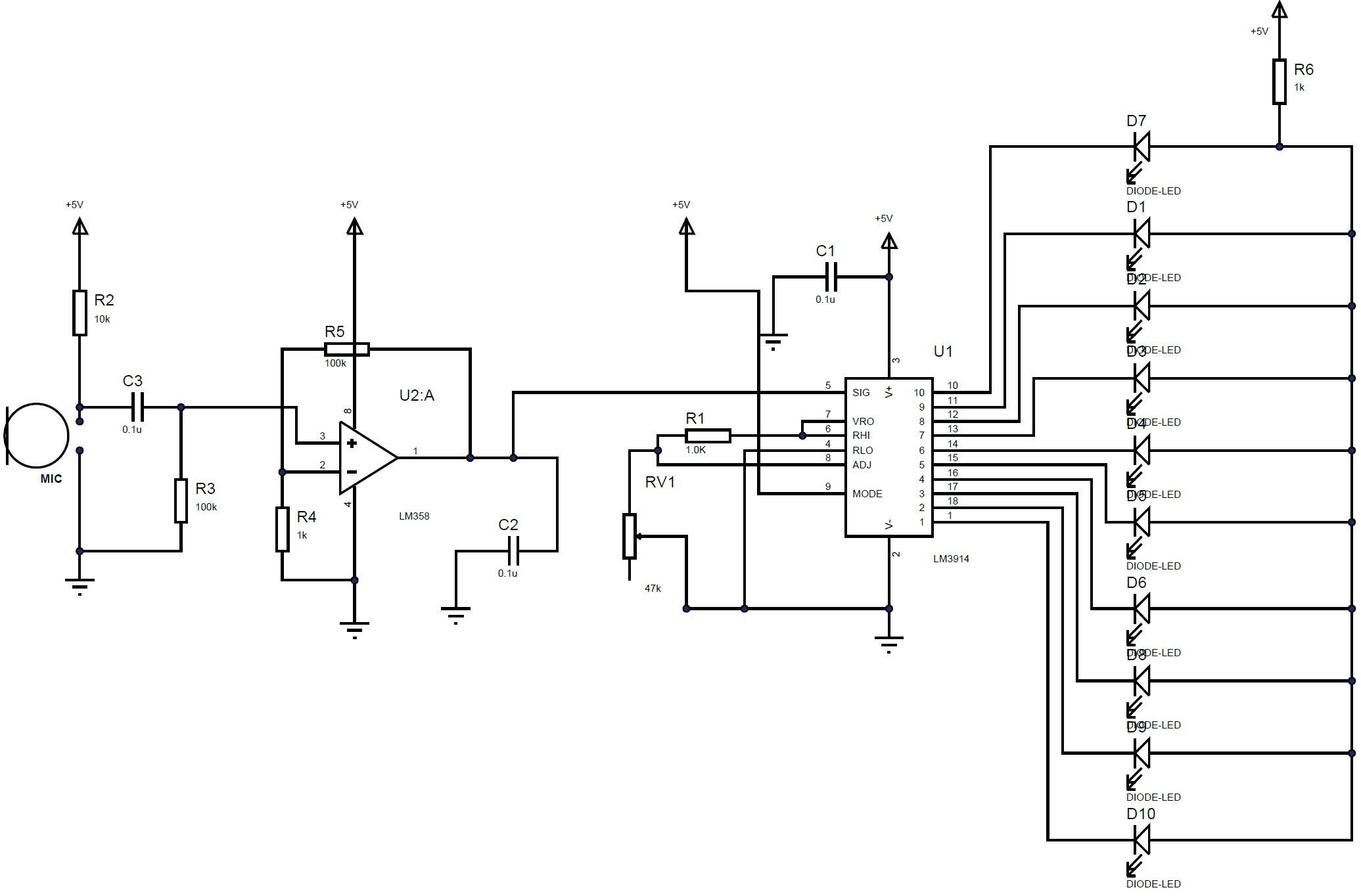 Photocell Switch Wiring Diagram