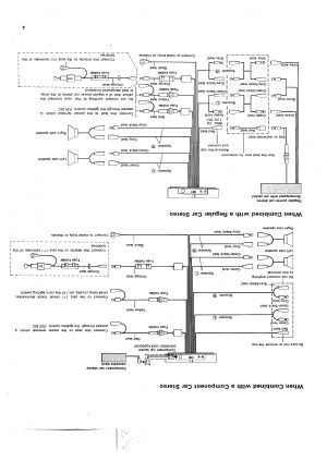Pioneer Deh 150mp Wiring Harness Diagram | Free Wiring Diagram