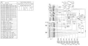 Plc Panel Wiring Diagram Pdf | Free Wiring Diagram