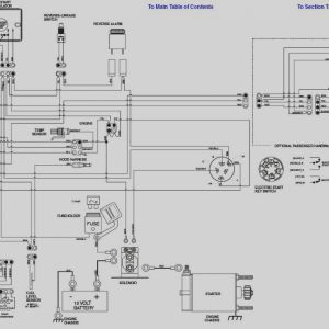 Polaris Ranger Wiring Diagram | Free Wiring Diagram