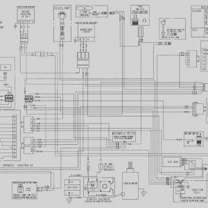 Polaris Ranger Wiring Diagram | Free Wiring Diagram