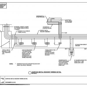 Pump Control Panel Wiring Diagram Schematic | Free Wiring